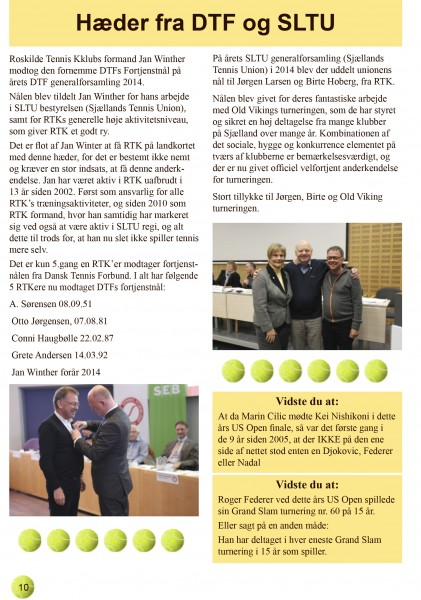 NETOP 2014-page10