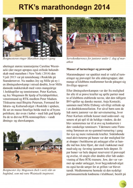 NETOP 2014-page13