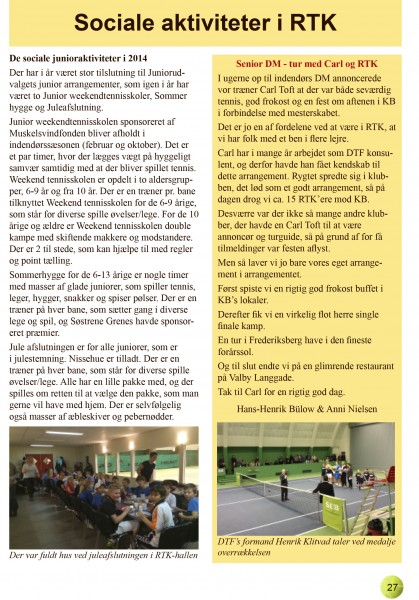 NETOP 2014-page27
