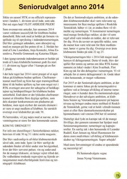 NETOP 2014-page29