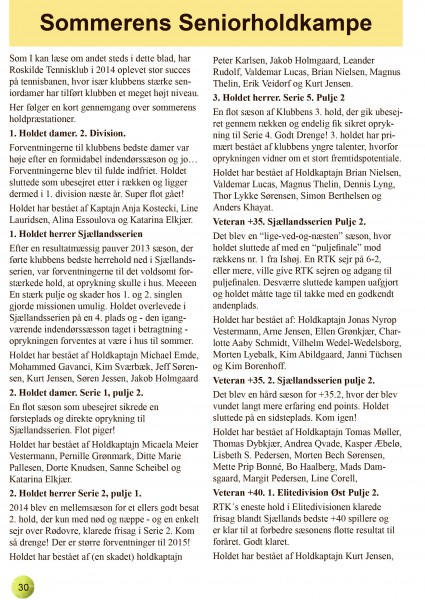 NETOP 2014-page30