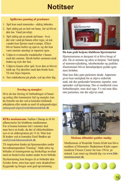 NETOP 2014-page33