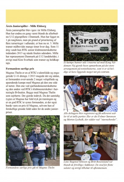 NETOP 2014-page36